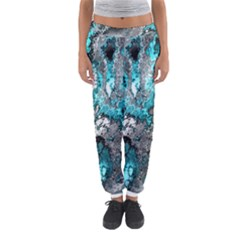 Fractal 30 Women s Jogger Sweatpants