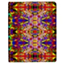 PSYCHIC AUCTION Apple iPad 2 Flip Case View1