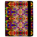 PSYCHIC AUCTION Apple iPad 2 Flip Case View2