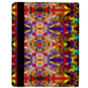 PSYCHIC AUCTION Apple iPad 2 Flip Case View3