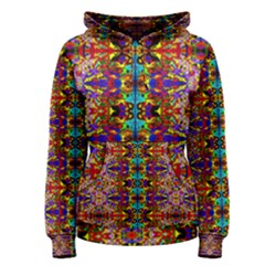 PSYCHIC AUCTION Women s Pullover Hoodie