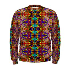 PSYCHIC AUCTION Men s Sweatshirt