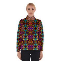 PSYCHIC AUCTION Winterwear