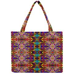 PSYCHO ONE Mini Tote Bag