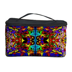 PSYCHO ONE Cosmetic Storage Cases