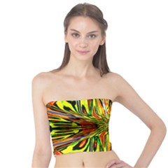 MAGIC WORD Tube Top