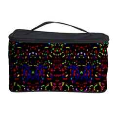 PURPLE 88 Cosmetic Storage Cases