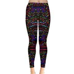 Bubble Up Leggings