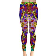 Psyco Shop Leggings