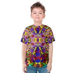 Psyco Shop Kid s Cotton Tee