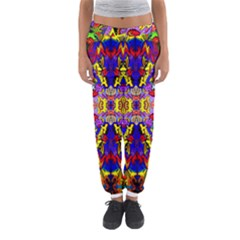 Psyco Shop Women s Jogger Sweatpants