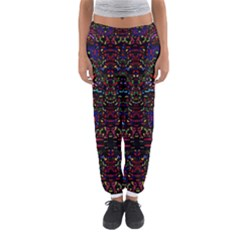 Bubble Up Women s Jogger Sweatpants