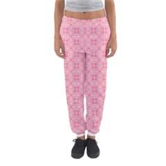 Pinkette Benedicte Women s Jogger Sweatpants