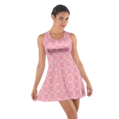 Pinkette Benedicte Racerback Dresses