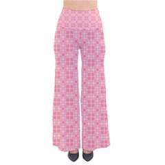 Pinkette Benedicte Pants