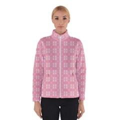 Pinkette Carolianne Winterwear