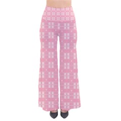 Pinkette Carolianne Pants