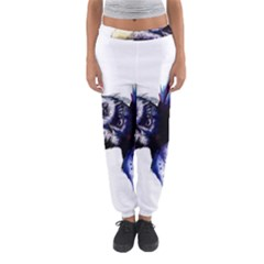 Skeksis Women s Jogger Sweatpants