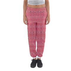 STRONG  Women s Jogger Sweatpants