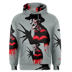 The Groundskeeper Men s Pullover Hoodie