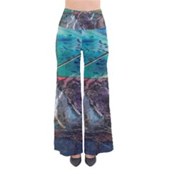 Vegas The Deep End  Pants