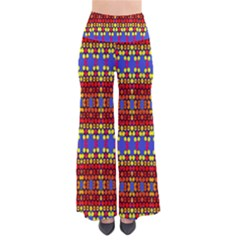 Egypt Star Pants