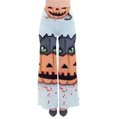 Halloween Dragon Pants