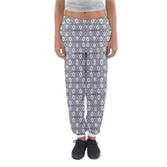 NUMERILOGICAL  Women s Jogger Sweatpants