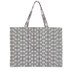 Ripple N Fold Ondule Large Tote Bag