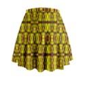 SMALL  BIG Mini Flare Skirt View2