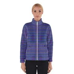 CELTIC CROSS Winterwear