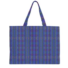 WIND MILL Large Tote Bag