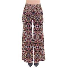 Boho Chic Pants