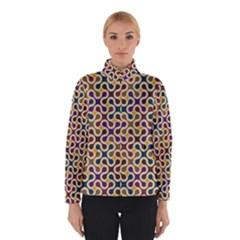 Funky Reg Winterwear