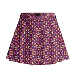 1461549105 Uploadimage (2)uu444ww Mini Flare Skirt