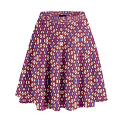 1461549105 Uploadimage (2)uu444ww High Waist Skirt
