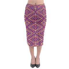 1461549105 Uploadimage (2)uu444ww Midi Pencil Skirt