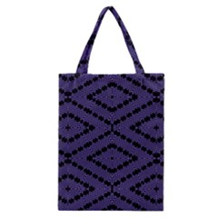 WI-FY Classic Tote Bag