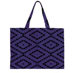 WI-FY Large Tote Bag
