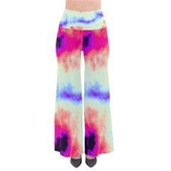 Calm Of The Storm Pants