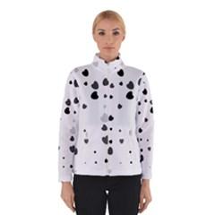 Black Hearts Winterwear