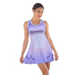 Violet Rose Racerback Dresses