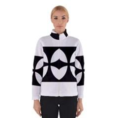 Cross Winterwear