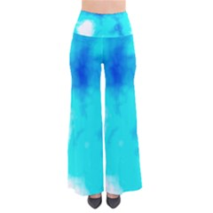 Turquoise Sky  Pants