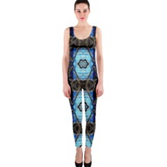 Lit0211003013  OnePiece Catsuit