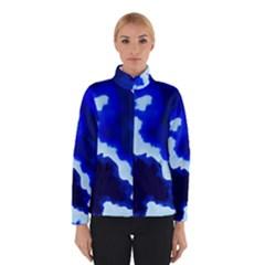 Blues Winterwear
