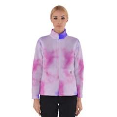 Pink N Purple Winterwear