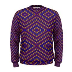 HEARTS Men s Sweatshirt