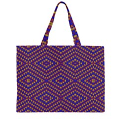 HEARTS Large Tote Bag