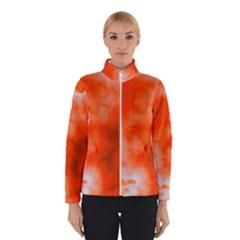 Orange Essence  Winterwear